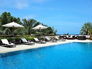 Villa #4295 - Kamala vacation rentals