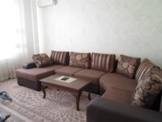 Gorgeous Apartment in the center of Dushanbe - Tajikistan vacation rentals