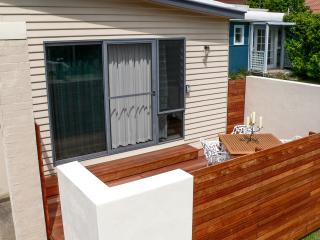Cozy Currarong Studio rental with Deck - Currarong vacation rentals