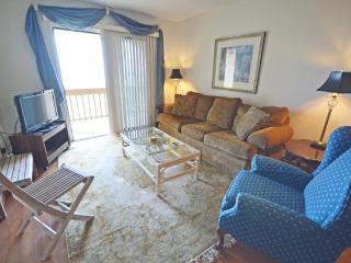 5322 Ocean Front 3rd Floor - Saint Augustine Beach vacation rentals