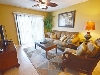 8312 Near Ocean 3rd Floor SE - Saint Augustine vacation rentals