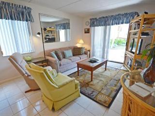 1108 Jacuzzi Villa 1st Floor S - Florida North Atlantic Coast vacation rentals