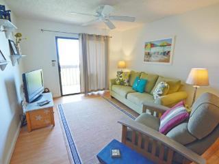 3328 Ocean Front 3rd Floor - Florida North Atlantic Coast vacation rentals
