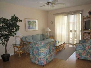 4304 Jacuzzi Villa 3rd Floor S - Florida North Atlantic Coast vacation rentals