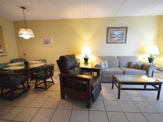 5113 Near Ocean 1st Floor NE - Florida North Atlantic Coast vacation rentals