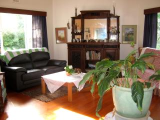 Comfortable 2 bedroom Cottage in Port Shepstone - Port Shepstone vacation rentals