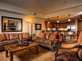 5106 Emerald Lodge, Trappeurs - Steamboat Springs vacation rentals