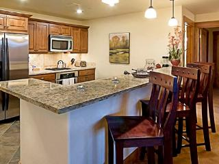 5102 Emerald Lodge, Trappeurs - Steamboat Springs vacation rentals
