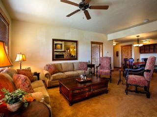 5102A Emerald Lodge, Trappeurs - Steamboat Springs vacation rentals