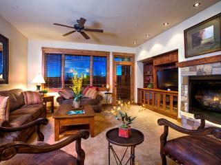 5101 Emerald Lodge, Trappeurs - Steamboat Springs vacation rentals