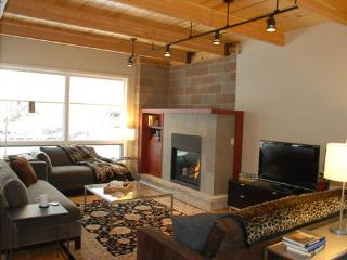 2912 Blackhawk Townhomes - Steamboat Springs vacation rentals