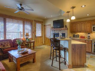 5114 Emerald Lodge, Trappeurs - Steamboat Springs vacation rentals