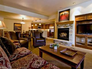 6104 Bear Lodge, Trappeurs - Steamboat Springs vacation rentals