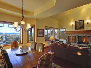 1465 Aspen Crest - Steamboat Springs vacation rentals