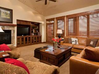 5206 Emerald Lodge, Trappeur's - Steamboat Springs vacation rentals