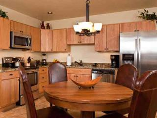 1 bedroom Apartment with Internet Access in Steamboat Springs - Steamboat Springs vacation rentals