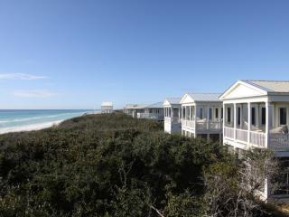 Beachfront 10 - Seaside vacation rentals