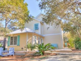 Latitude Adjustment - Seagrove Beach - Private Pool - Seagrove Beach vacation rentals