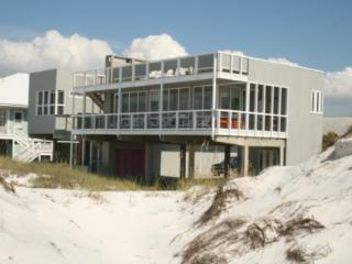 Matarangi - Grayton Beach vacation rentals