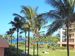 Honua Kai #HKH-236 Kaanapali, Maui, Hawaii - Ka'anapali vacation rentals