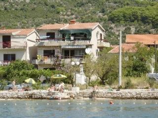 Nice 2 bedroom Condo in Vinisce - Vinisce vacation rentals