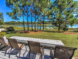 4 Lands End Court - Sea Pines vacation rentals