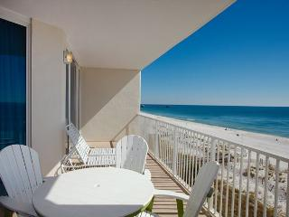Lighthouse 515 *FAMILY BARGAINS* 04/23 for 5 nights - Gulf Shores vacation rentals