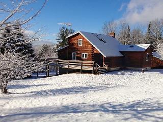 95270 - Sugar Hill vacation rentals