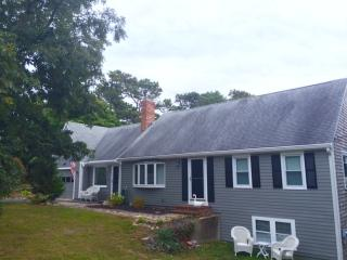 255 Tanglewood Drive 124273 - Chatham vacation rentals