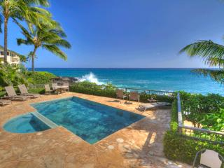 Hana Hou Hale - Poipu vacation rentals