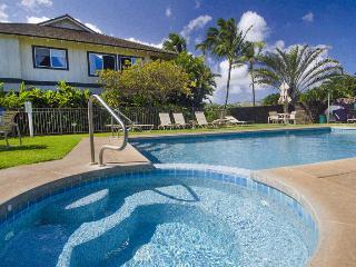 Spacious Villa with Internet Access and Dishwasher - Koloa vacation rentals