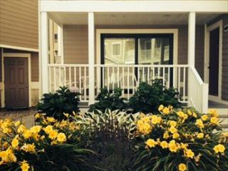 Capers #********** - Cape May vacation rentals