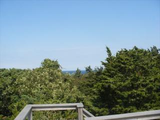 TROORL 118223 - Cape Cod vacation rentals