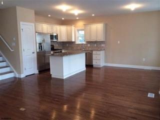 4214 Asbury 1st 111991 - Ocean City vacation rentals