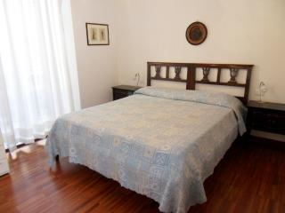 Nice Condo with Internet Access and Short Breaks Allowed - La Spezia vacation rentals