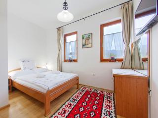 Bright 16 bedroom Resort in Mostar - Mostar vacation rentals