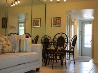Island Manor D-11 - Marco Island vacation rentals