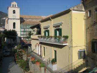 Casa Linda - Ravello vacation rentals