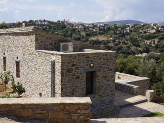 Lumi Villa - Euboea vacation rentals