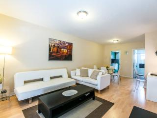 South Beach 1 BR on Lincoln Road - Miami Beach vacation rentals
