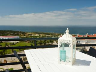 Ocean View II - Ericeira vacation rentals