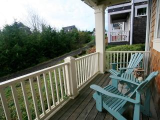 2 bedroom House with Internet Access in Pacific Beach - Pacific Beach vacation rentals