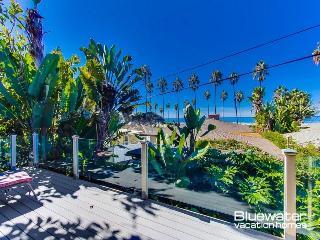 Sunset Shores - La Jolla Shores Vacation Rental - La Jolla vacation rentals