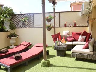 Costa Adeje, BEAUTIFUL ONE BEDROOM APARTMENT - Tenerife vacation rentals