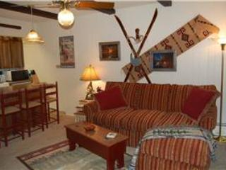Hi Country Haus Unit 503 - Winter Park vacation rentals