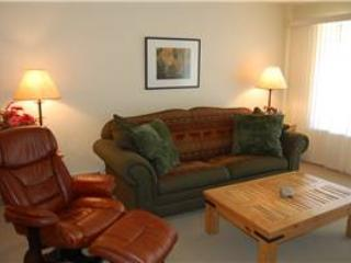 Meadow Ridge Court 27 Unit 2 - Image 1 - Fraser - rentals