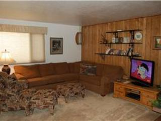 Hideaway Village Arrow 03 - Winter Park vacation rentals
