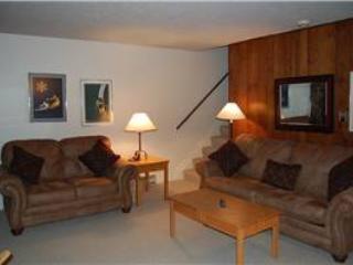 Hideaway Village Columbine 7 - Winter Park vacation rentals