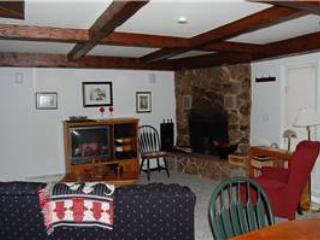 Hideaway Village Como 1 - Winter Park vacation rentals