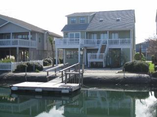 East Second Street 145 - Smith - Ocean Isle Beach vacation rentals